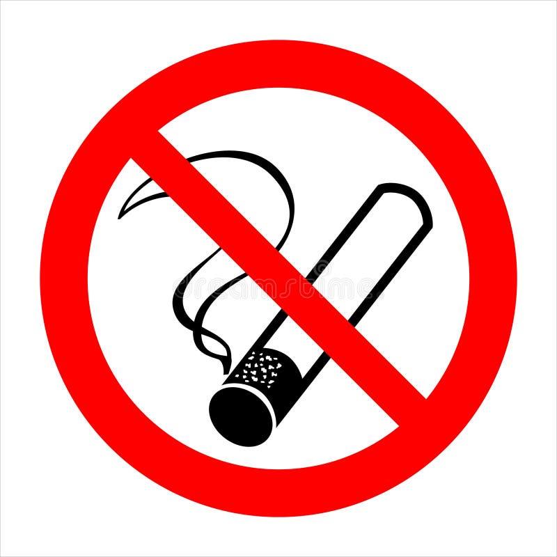 Nichtraucher01 stockfotos