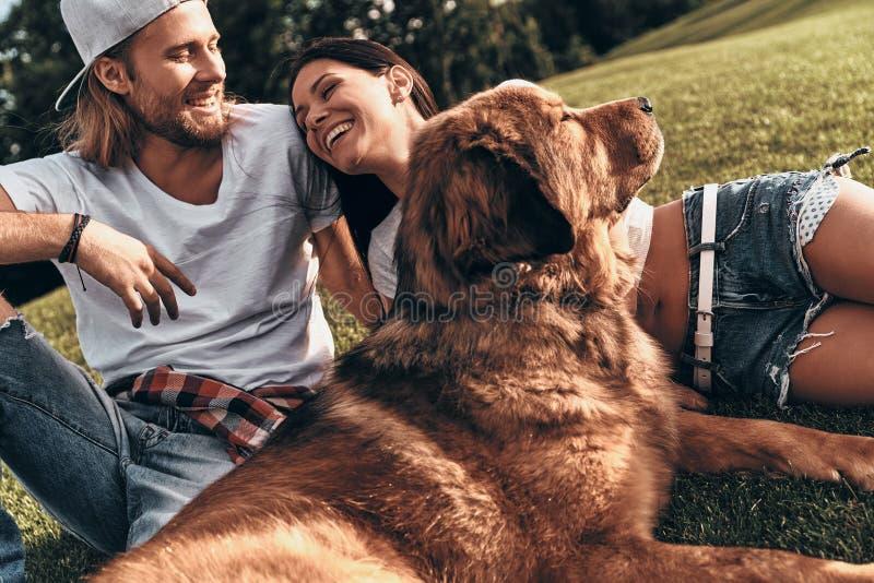 Download Nichts anderes aber Liebe stockfoto. Bild von frei, männer - 96930154