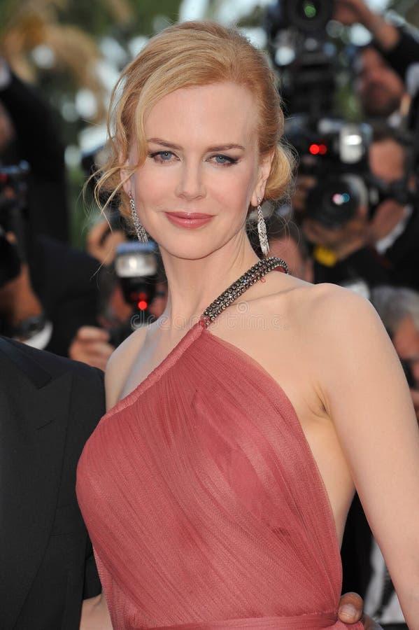 Nicole Kidman images stock
