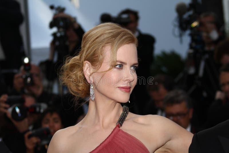 Nicole Kidman photos stock