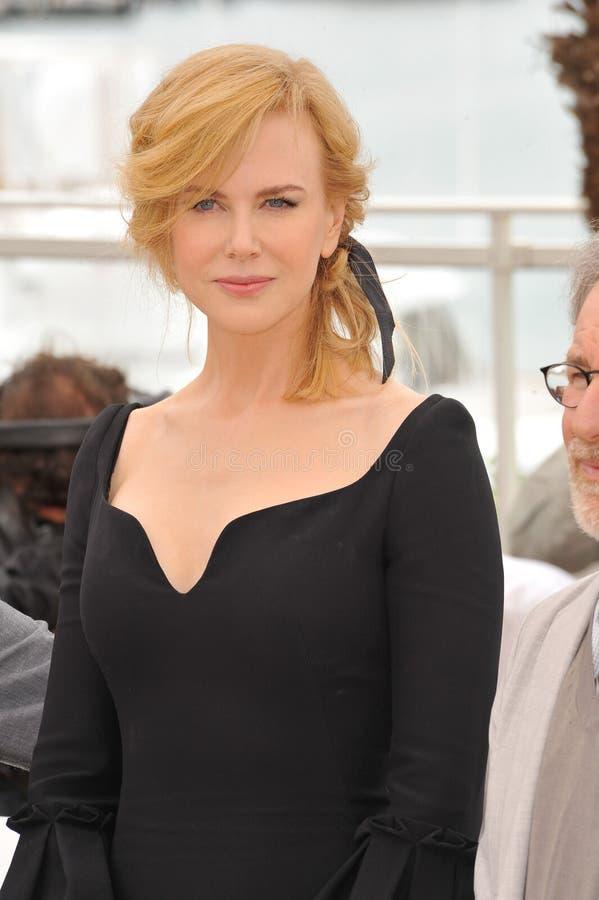Nicole Kidman fotos de archivo