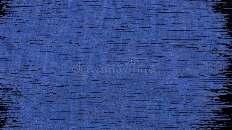 niebieska abstrakcyjna konsystencja zdjęcie stock