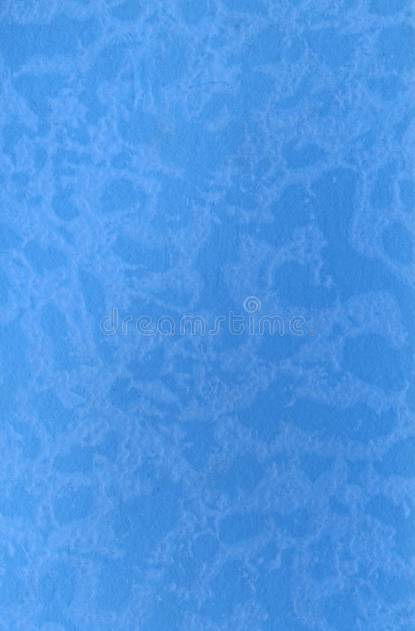 niebieska farba projektu konsystencja ilustracji