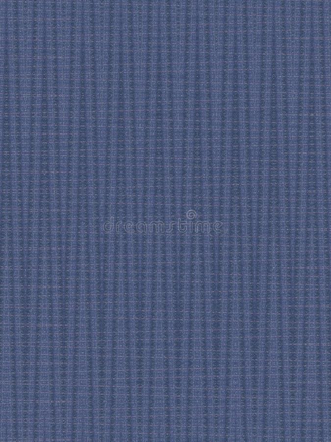 Download Niebieska konsystencja obraz stock. Obraz złożonej z unikalny - 142949