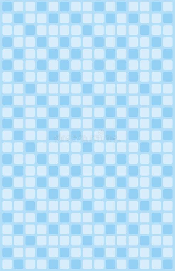Download Niebieska tła ilustracji. Ilustracja złożonej z błękitny - 142901