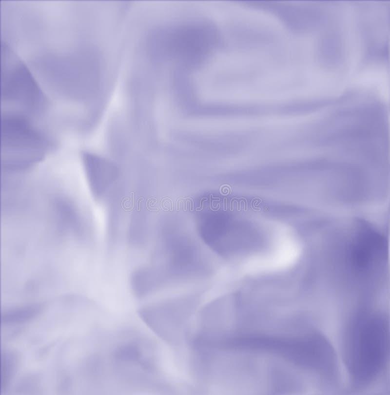 Download Niebieska tła ilustracji. Ilustracja złożonej z colours - 41572