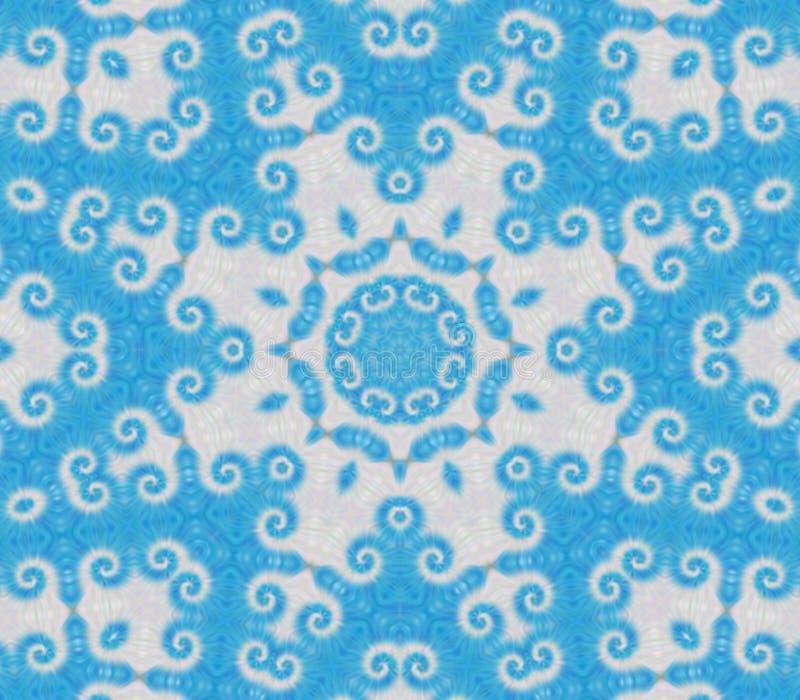 Download Niebieska tła abstrakcyjne ilustracji. Ilustracja złożonej z etykietka - 57668091