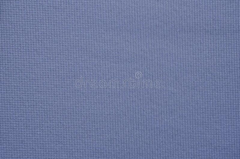 niebieska tkaniny konsystencja obrazy royalty free