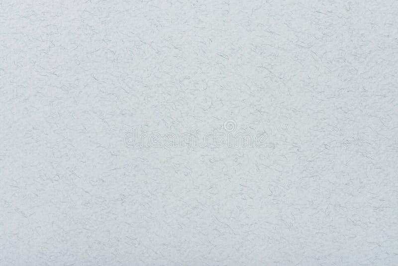 niebieski papieru konsystencja fotografia stock