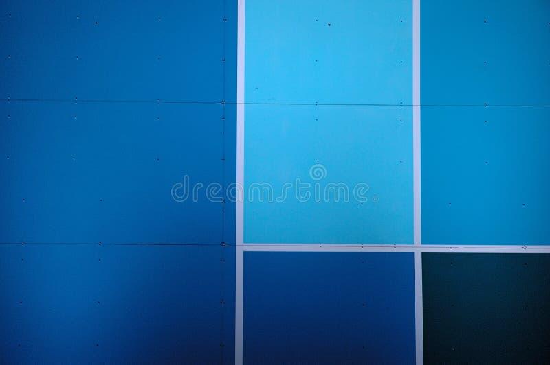 niebieski powierzchni obrazy royalty free