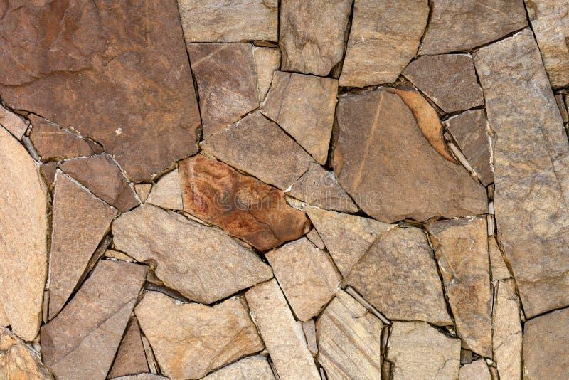 Download Niebieskie światło Sztuczne Kamienna ściana Zdjęcie Stock - Obraz złożonej z niezrównoważenie, skała: 57654638