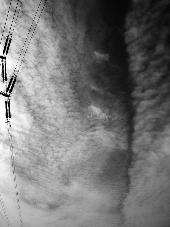 Download Niebo 2 obraz stock. Obraz złożonej z atmosferyczny, naturalny - 139479