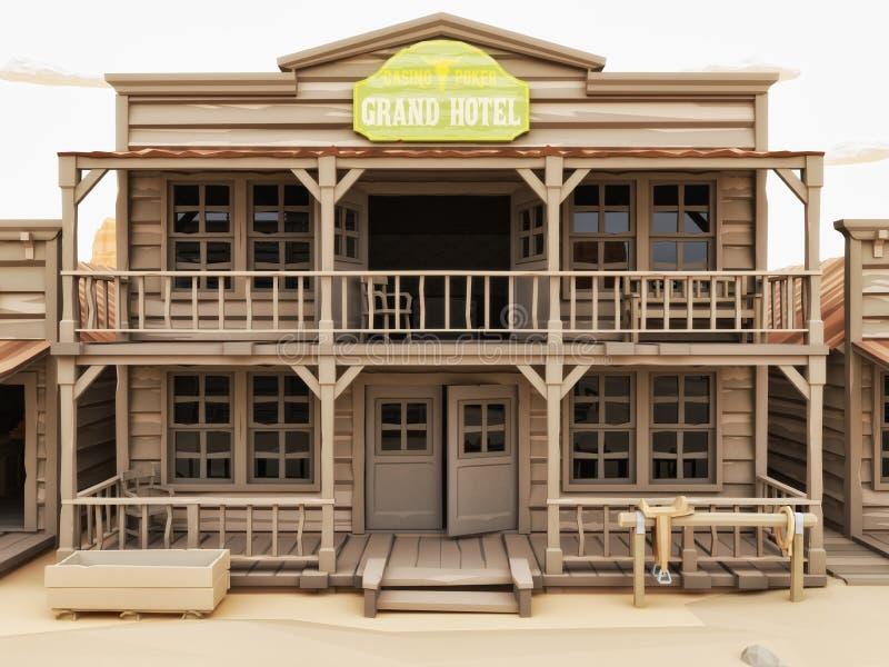 Silversands casino promotions