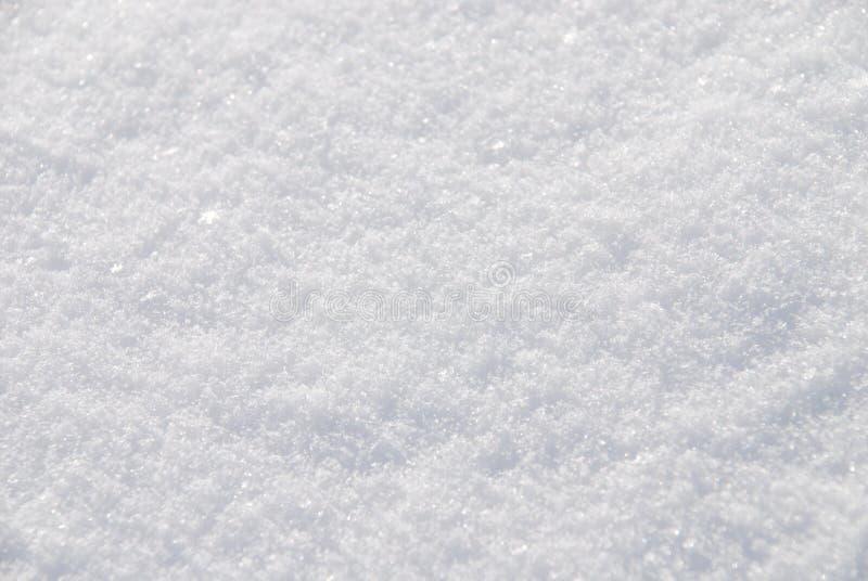 Download śnieg zdjęcie stock. Obraz złożonej z ornament, zimno - 13265902