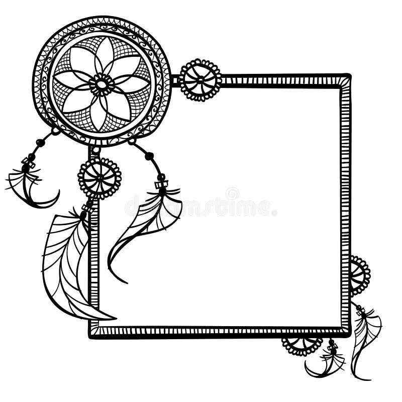 Nielegalnie kopiować bezszwowego wzór, czerń kapitanu skarbu klatki piersiowej tła tapeta, powtarzalna śmieszna ręka malująca tek ilustracji