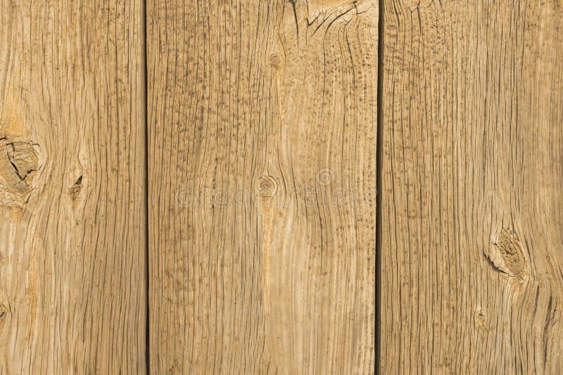 Nieociosane świerkowe drewno deski obraz stock
