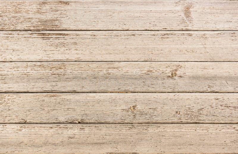 Nieociosane naturalne szarość wietrzejący drewno zaszaluje tło teksturę zdjęcie royalty free