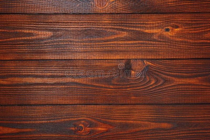 Nieociosanej stajni sztuki tekstury tapety drewniany tło fotografia stock