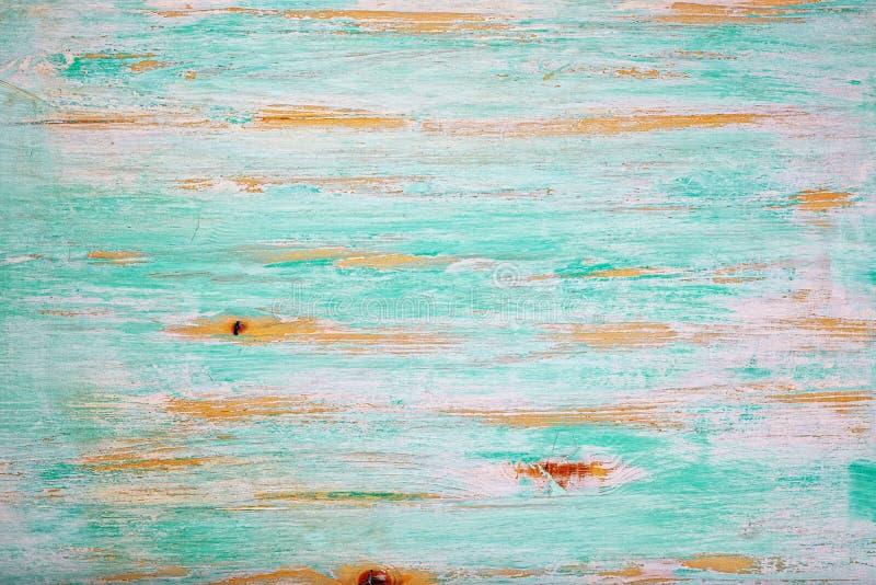 Nieociosanej stajni sztuki tekstury tapety drewniany tło obrazy royalty free