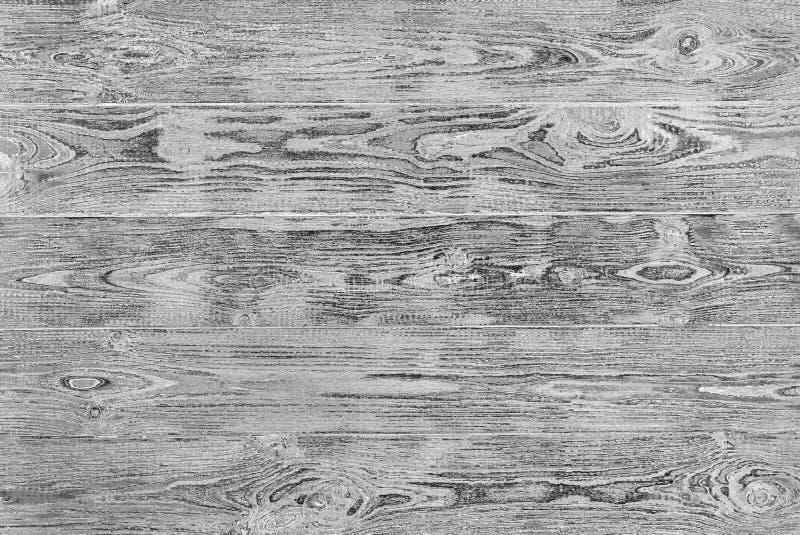 Nieociosanej stajni sztuki tekstury tapety drewniany tło zdjęcie royalty free
