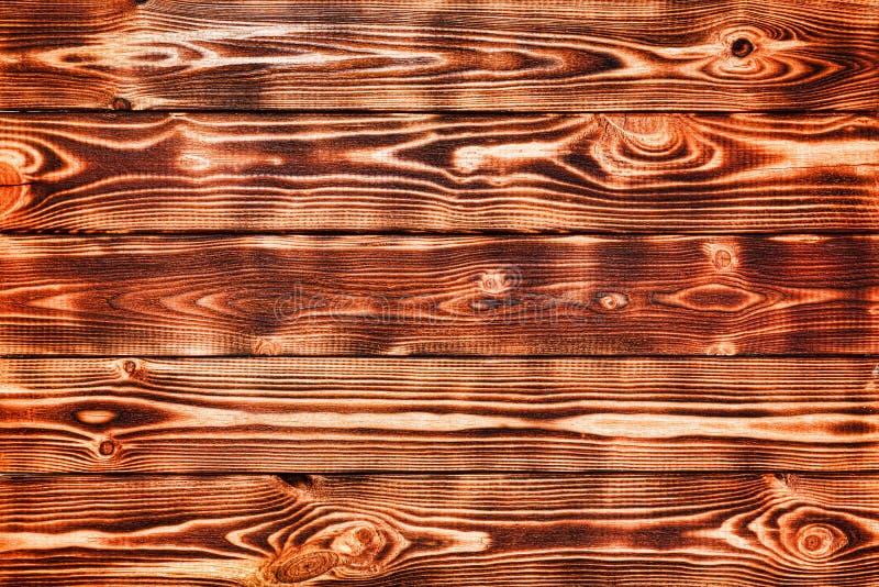 Nieociosanej stajni sztuki tekstury tapety drewniany tło zdjęcia stock
