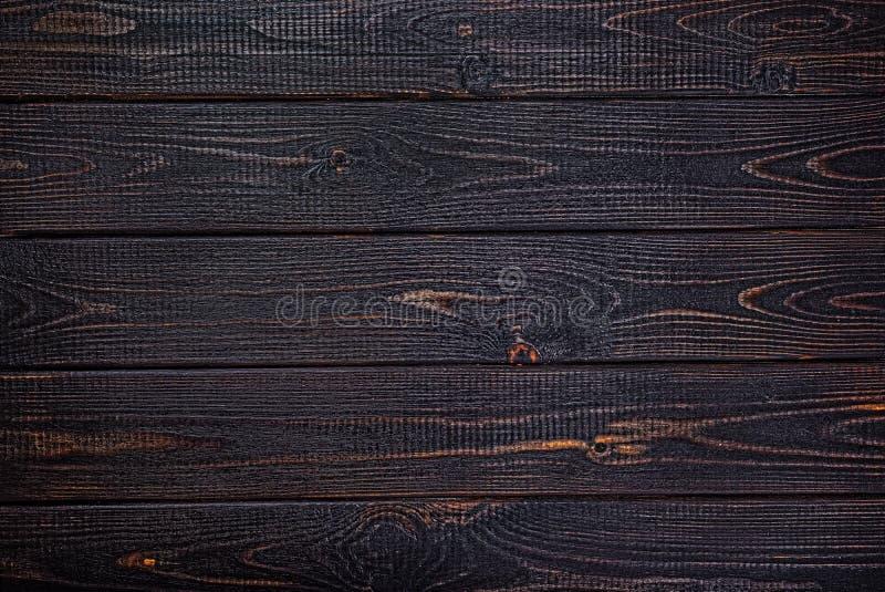 Nieociosanej stajni sztuki tekstury tapety drewniany tło obraz royalty free