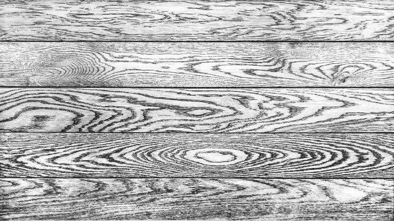 Nieociosany drewniany stołowy wierzchołek zdjęcie stock