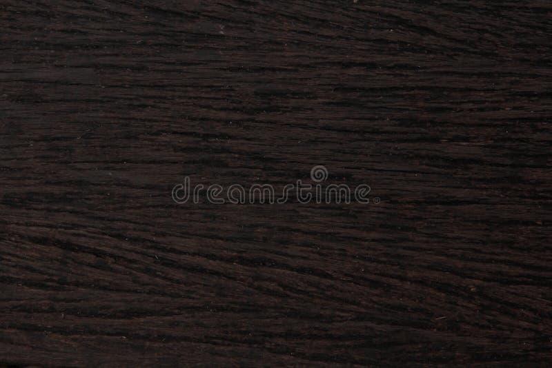 Nieociosany naturalny drewniany tekstury brąz zdjęcia stock