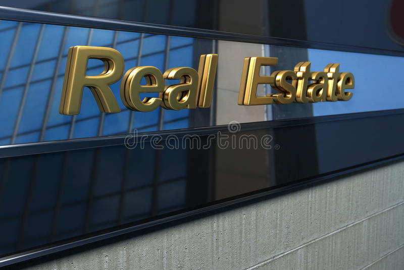 nieruchomości fasady real zdjęcie royalty free