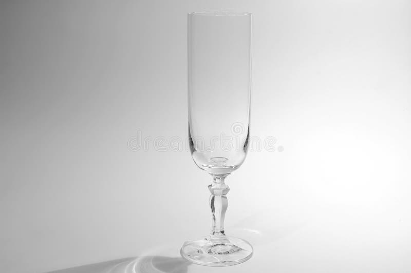 Download Niet meer Champagne stock afbeelding. Afbeelding bestaande uit viering - 38859