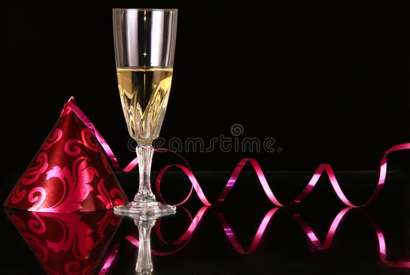 Nieuw jaar 2013 royalty-vrije stock foto's