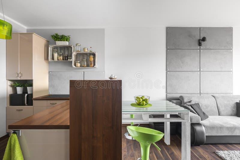 Nieuwe kleine keuken stunning nieuwe keuken ye with nieuwe kleine