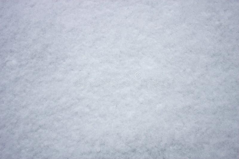 Download Nieve foto de archivo. Imagen de nieve, congelado, estación - 7280902