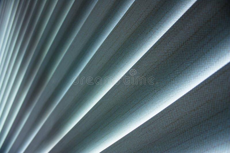 Download Niewidomy tło obraz stock. Obraz złożonej z biały, okno - 53793551
