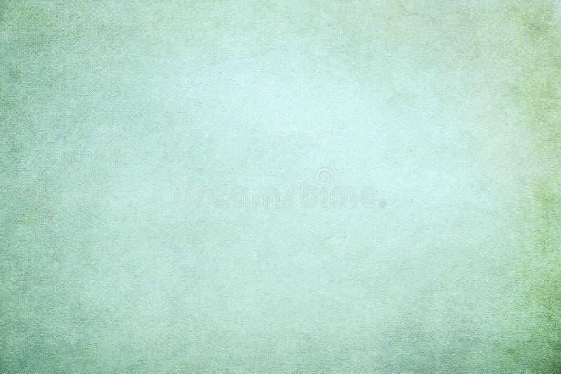 Niewygładzony marszczący papierowy tło zdjęcie stock