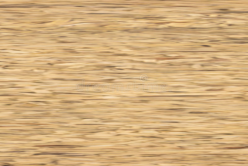 Niezwykły tło w beżu i brązie barwi (zamazywać linie) obraz royalty free