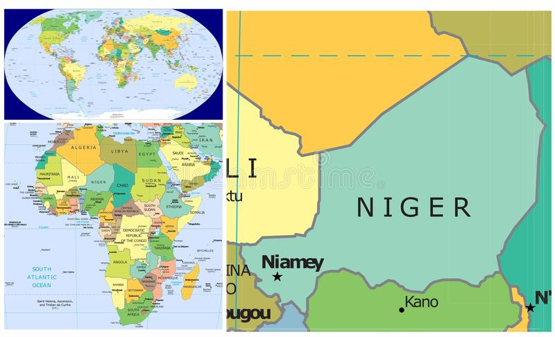 Kano On World Map on kilwa on world map, dakar on world map, algiers on world map, jeddah on world map, luanda on world map, edo on world map, khartoum on world map, kinshasa on world map, new york on world map, delta on world map, accra on world map, benguela on world map, oslo on world map, conakry on world map, london on world map, doha on world map, bamako on world map, harare on world map, nairobi on world map, gao on world map,