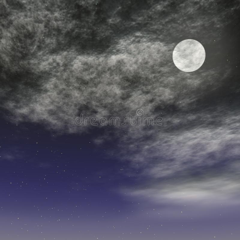 Night stock images