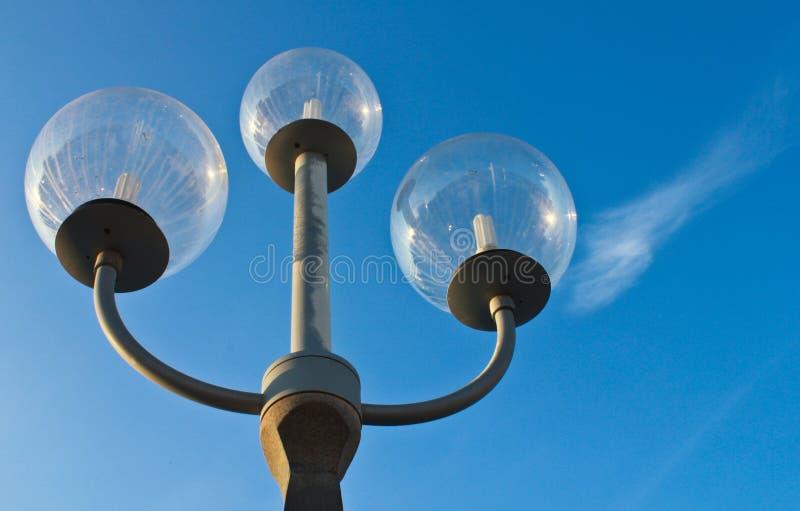Night Bubbles stock photo