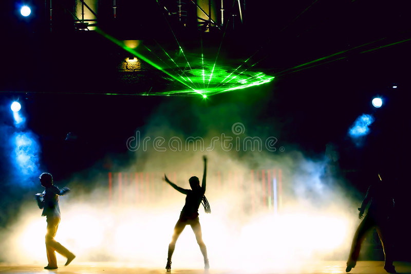 Download Night club stock image. Image of entertainment, night - 4782363