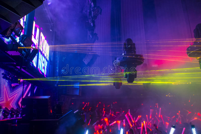 Download Night club stock image. Image of night, culture, club - 30844369
