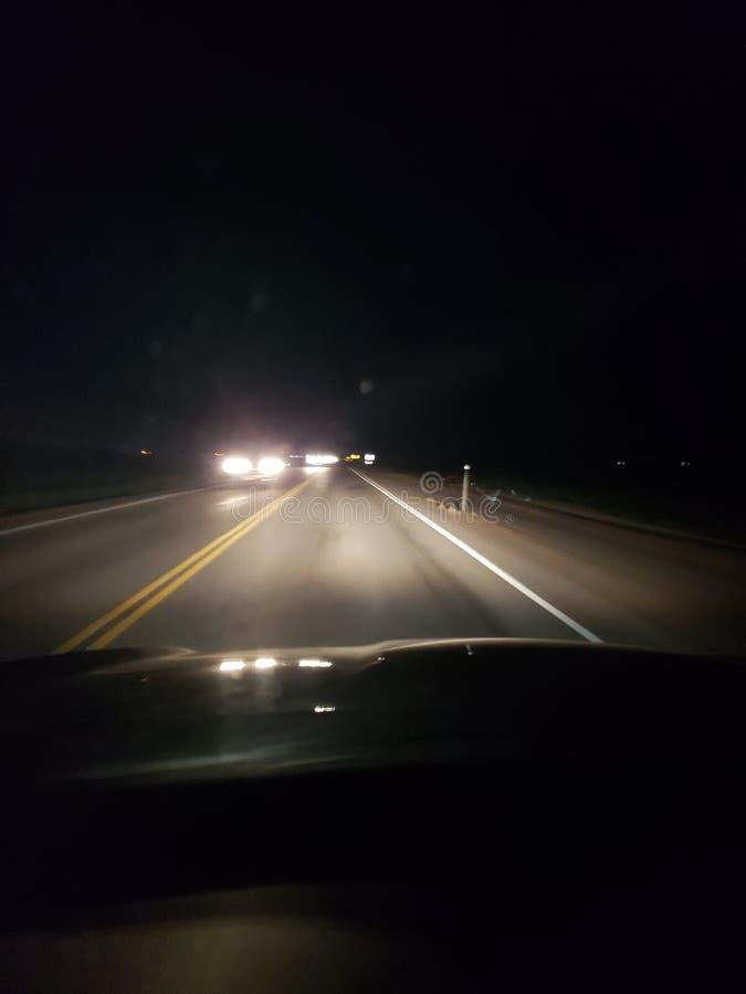 [Obrazek: night-driving-two-lane-rural-road-night-...137993.jpg]