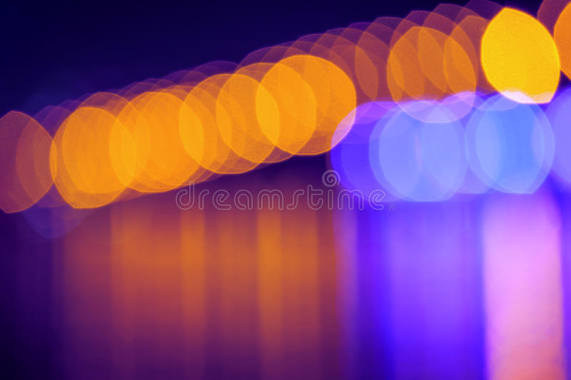 Download Night light stock photo. Image of east, equipment, city - 32139106