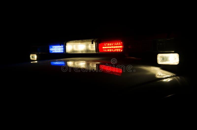 Download Night patrol stock photo. Image of copy, siren, night - 36621744
