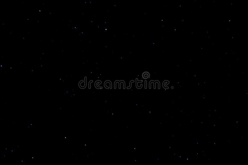 58 312 Night Sky Wallpaper Photos Free Royalty Free Stock Photos From Dreamstime