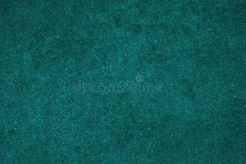 Night sky stucco wall detail grunge pattern surface abstract texture background royalty free stock image
