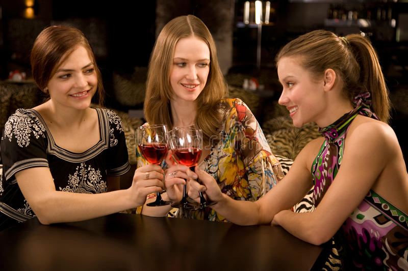 Download Nightlife stock image. Image of discussion, independence - 27988295