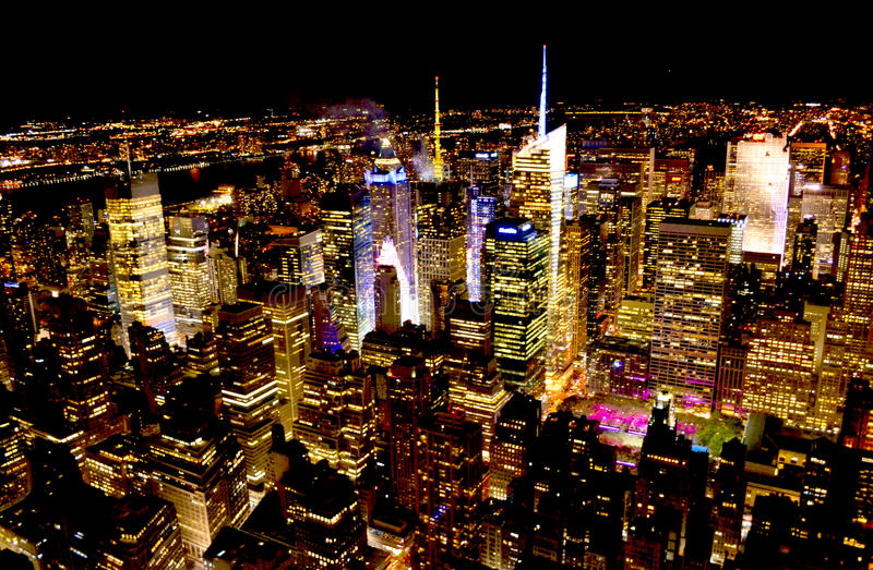 nightscenes fotos de stock royalty free