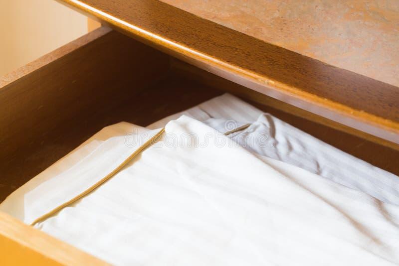 nightwear imagens de stock royalty free