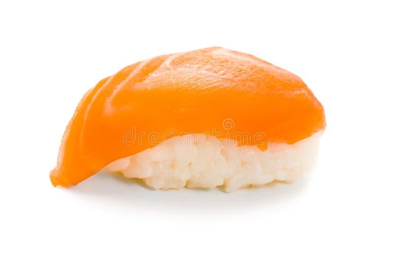 Download Nigiri stock photo. Image of fresh, meals, rice, light - 12818998
